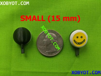 Nikko KC Lamp Small
